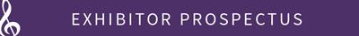 2016-exhibitor-prospectus